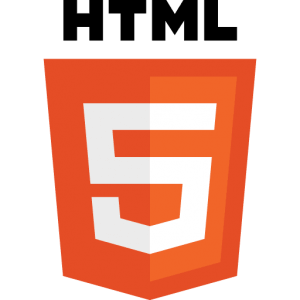 HTML5 Powered with CSS3 / Styling, Device Access, Performance & Integration, and Semantics